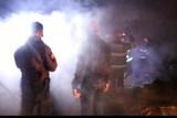 Satu orang tewas dalam kebakaran di Padang