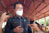 Pemkab Bangka Barat dorong pemilik homestay pertahankan ciri budaya lokal