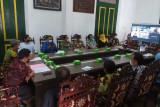 Pemkab Wonosobo gandeng UI jajaki sekolah pasar modal