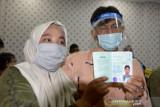 Pembukaan kembali jalur internasional dorong penerbitan paspor meningkat