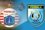 Iwan Setiawan tak targetkan Persela menang lawan Persija
