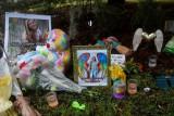 Jasad pasangan blogger wisata Gabby Petito ditemukan di Florida