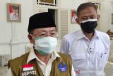 Di Cianjur, anak di bawah 12 tahun belum bisa masuk tempat wisata