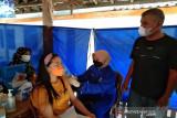 Dinkes Kab. Boyolali bakal suntik vaksin 13.150 sasaran serentak di 53 desa