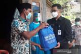 Wakil Bupati: Vaksinasi di Temanggung masih rendah