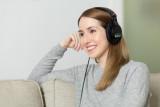 Mendengarkan musik bisa menjaga kesehatan otak