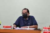 Jelang jatuh tempo realisasi penerimaan PBB Kota Yogyakarta Rp54,9 miliar