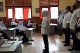 Pemkot Palembang persiapkan  seluruh sekolah lakukan PTM