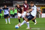 Liga Italia : Gol Ciro Immobile hindarkan Lazio dari kekalahan di Torino