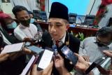 Beny Yusrial ucapkan ini, setelah kembali pimpin DPRD Kota Bukittinggi