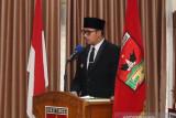 Viral fotonya di medsos profil ASN Bukittinggi, ini kata Wako Erman