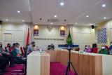 Pemkot Yogyakarta memperkuat layanan daring antisipasi pungli