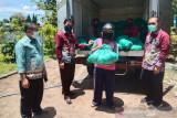Disperindag Palangka Raya gelar opsar di sembilan kelurahan