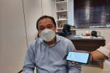 OJK Papua imbau masyarakat gunakan fintech lending terdaftar