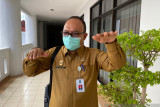 RSUD dan puskesmas tidak boleh bisnis tes antigen