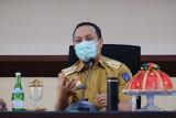 Pemprov Sulawesi Selatan keluarkan ketentuan soal syarat perjalanan domestik