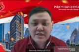 CIMB Niaga tingkatkan edukasi digital Indonesia Timur