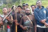 Kapolda : Nasib tenaga kesehatan Gerald Sokoy di Kiwirok Papua belum diketahui