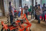 Banjarnegara ajak generasi muda kembangkan sektor pertanian