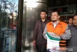 KPK  penjarakan dua mantan Anggota DPRD Kota Bandung di Lapas Sukamiskin