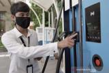 PLN Sulselrabar segera bangun tiga SPKLU