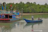 Pemprov Riau bantu 51 kapal untuk nelayan tingkatkan hasil tangkapan