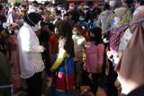 239 yatim piatu korban COVID-19 di Sleman dapat bantuan sosial