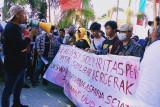 FPPI Mamuju minta pemerintah maksimalkan bantuan petani