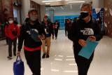 Kapolres Mimika jamin keamanan atlet PON XX Papua di Mimika