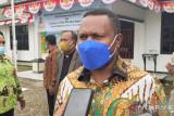 Wakil Bupati siapkan Yahukimo jadi lumbung padi untuk Papua