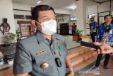 Pemkab Bartim manfaatkan rusunawa jadi rumah sakit darurat COVID-19