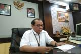 DJPb sebut Kabupaten Muna terbesar pencairan dana KUR di Sultra