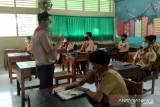 Pemprov DKI Jakarta tidak temukan kasus positif COVID-19 pada 610 sekolah
