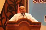 Kemenkumham Jateng sosialisasikan layanan daftar perseroan perorangan untuk UMK