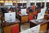 Sudah ada peserta seleksi CASN Pemkab Kotim positif COVID-19 melapor