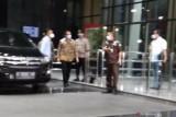 KPK jemput paksa Azis Syamsuddin