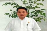 Ketua DPRD: Kalteng layak jadi tuan rumah PON di tahun 2028