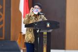 Kominfo siapkan rute jaringan dan cadangan untuk PON XX Papua