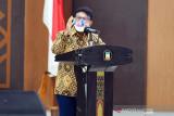 Pemerintah Indonesia tidak larang masyarakat rayakan Maulid Nabi