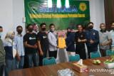 PT HDI dan Distan Maros berniat fasilitasi perizinan UMKM pertanian secara gratis