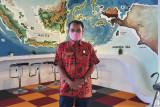 DPRD Barut harapkan rehab sekolah  tepat sasaran