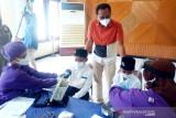 DPRD Palangka Raya dorong pemerataan vaksinasi pelajar