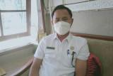 Kartu vaksin bukan syarat pelayanan administrasi di Mataram