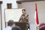 Pemkab Lampung Selatan dorong pemerintah daerah lain miliki LPP lokal digital