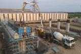 Kementerian PUPR : Konstruksi Tol Solo-Bandara YIA Kulon Progo dimulai