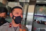 Polri pastikan penganiayaan tahanan  di rutan tak terulang lagi
