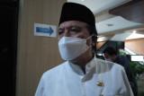 Wali Kota Mataram menyerahkan 21 nama calon pejabat ke KASN