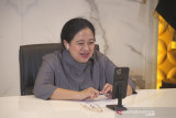 Ketua DPR RI: Predikat badan publik informatif bukti keterbukaan parlemen
