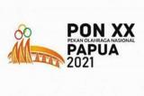 PON Papua - Tiga peraih medali nomor 400 meter gawang putra pecahkan rekor PON