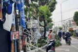 Pemkot Depok siapkan anggaran tambahan bantu warga terdampak bencana alam